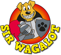Sir Wagalot